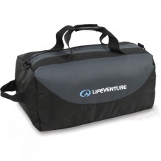 Expedition Duffel 100 Litres