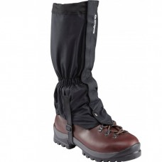 Hydro/Dry Waterproof Leg Gaiters