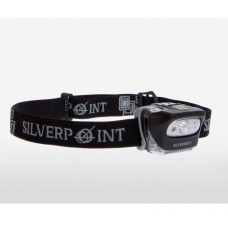 Guide XL 165 Headtorch