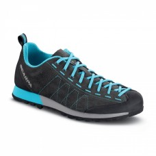 Womens Highball Shoe + Free Proofing