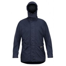 Cascada Mens Jacket - Midnight Blue