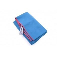 Travel Waist Towel