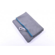 Travel Body Towel
