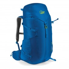 Airzone Trail 35 Litres Daysack