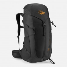Airzone Trail 25 Litres Daysack