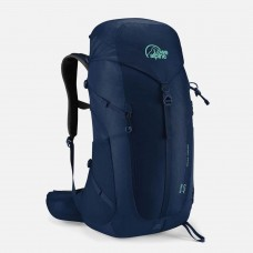 Airzone Trail ND 32 Litres Womens