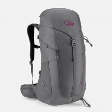 Airzone Trail ND 32 Litres Womens Rucksack