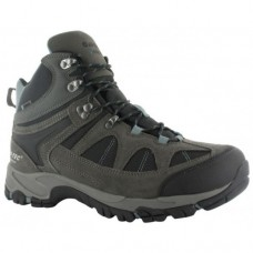 Mens Altitude Lite i WP