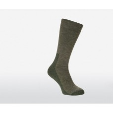 Merino Wool All Terrain Hiker Twin Pack Socks