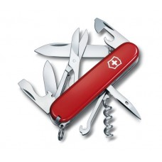 Climber Knife - 14 Functions