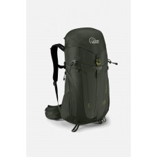 Airzone Trail 30 Litres