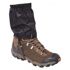 Grasmere Ankle Fit Gaiters