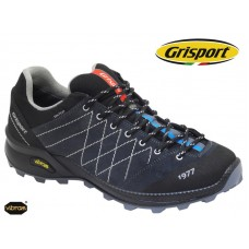 Argon Walking Shoe
