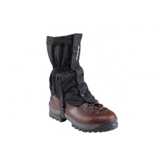 Hydro/Dry Ankle Gaiters