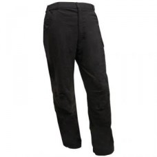Peru Ladies Trousers