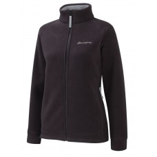 Womens Piri I.A Polartec 200 Fleece Jacket