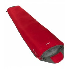 Planet 100 Travel Sleeping Bag