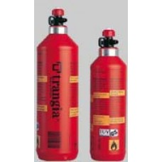 0.5 Litre Fuel Bottle