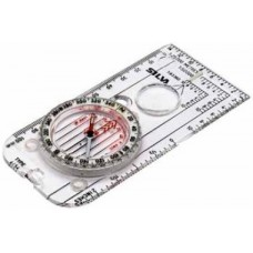 Type 4 Expedition Compass