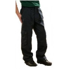 Cubs / Scouts Activity Trousers