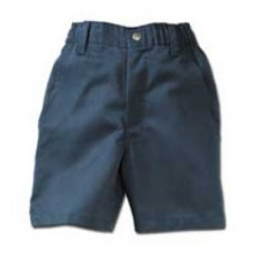 Cubs / Scouts Activity Shorts