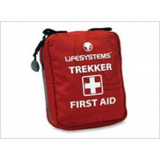 Trek First Aid Pack