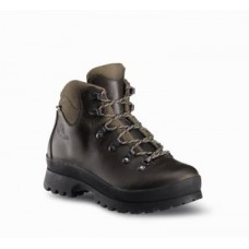 Mens Ranger 2 GTX Activ + Free Boot Socks