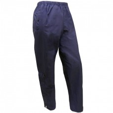 Mens Rainlife 5000 Overtrousers
