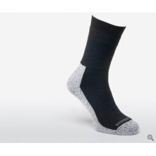 Comfort Hiker Socks