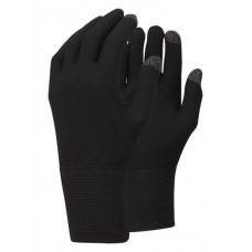 Thermal Touch Gloves