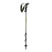 Tremalzo Speedlock Trekking Poles (Pair)