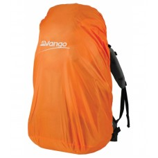 Rucksack Raincover Large 60+ Litres